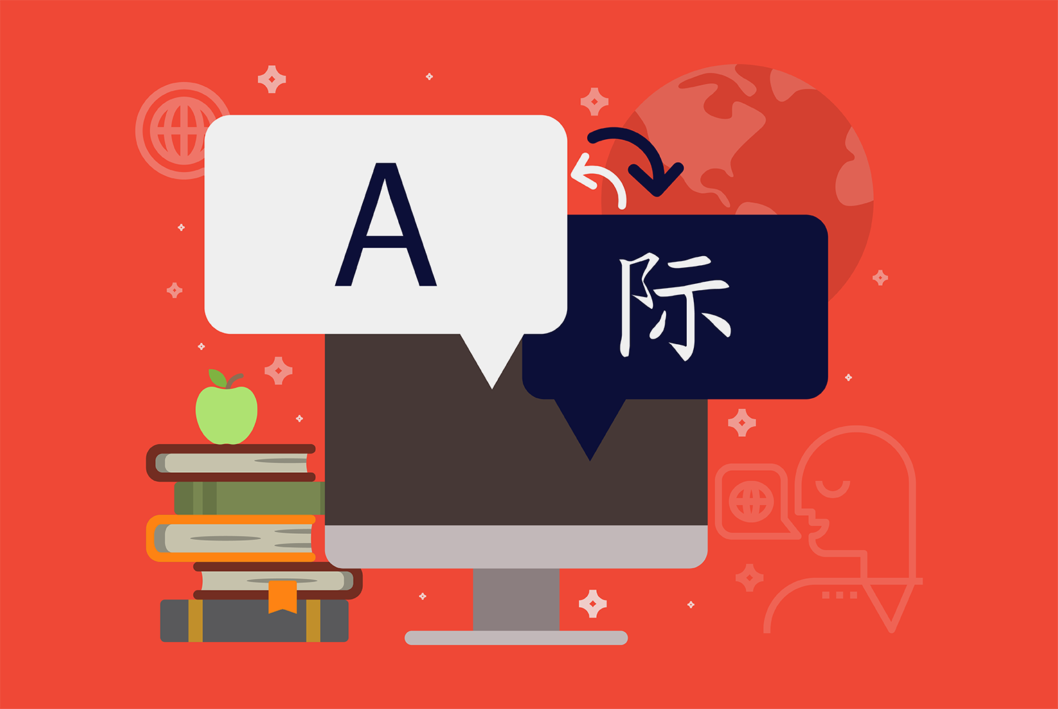 Advanced Translation Course: Entry Test